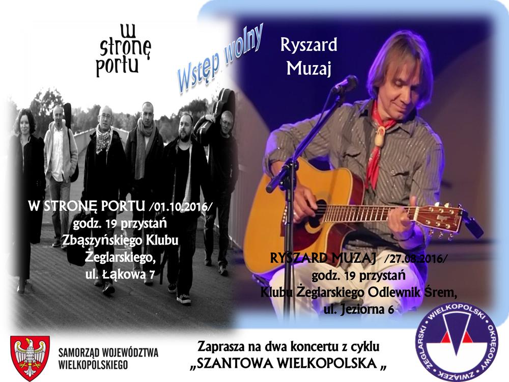 Szantowa_Wielkopolska_zaproszenie
